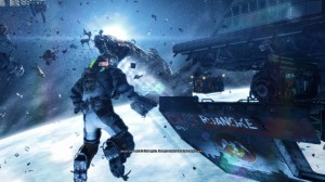 deadspace3_2013_03_04_19_50_09_233
