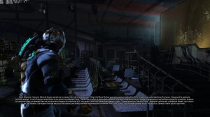 deadspace3_2013_03_05_01_24_51_27502