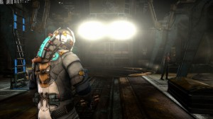 deadspace3_2013_03_05_01_27_57_588