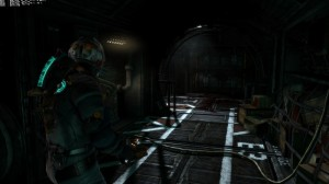 deadspace3_2013_03_05_02_06_57_238