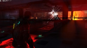 deadspace3_2013_03_05_05_51_38_587