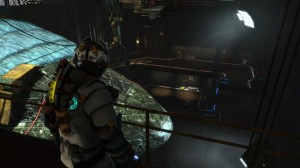 deadspace3_2013_03_05_05_55_07_686