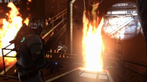 deadspace3_2013_03_05_06_12_15_816