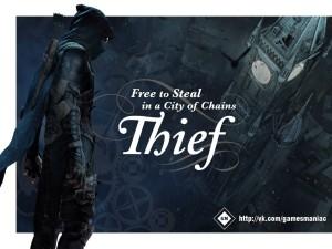thief_next_gen-1
