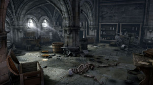 01_Monastery_Warehouse