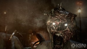 1366374093-the-evil-within-2