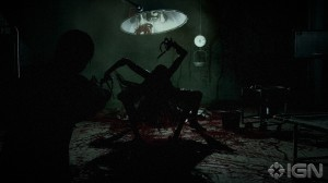 1366374098-the-evil-within-3