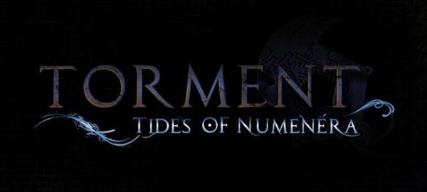 Torment Tides of Numenera v2
