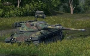 WoT_Screens_Combat_Update_8_5_Image_03