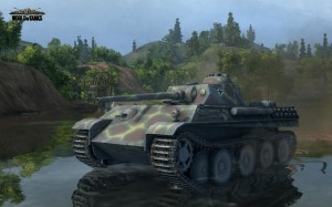 WoT_Screens_Tanks_Germany_Aufklarerpanzer_Panther_Image_03