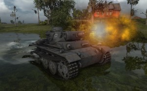 WoT_Screens_Tanks_Germany_VK2001_Image_02