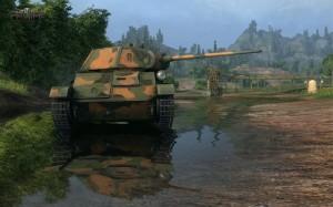 WoT_Screens_Tanks_USSR_T_70_Image_04