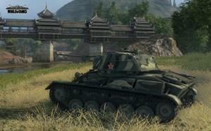 WoT_Screens_Tanks_USSR_T_80_Image_03