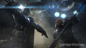 batman-watermarked-5n7krp