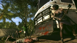 deadisland-riptide-all-all-screenshot-032-behind-the-bus