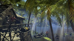 deadisland-riptide-all-all-screenshot-033