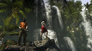 deadisland-riptide-all-all-screenshot-034-waterfall