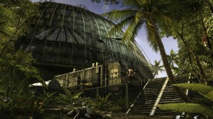 deadisland-riptide-all-all-screenshot-035-dome