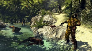 deadisland-riptide-all-all-screenshot-037-lagoon