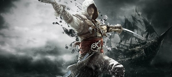 Assassins Creed IV Black Flag v3