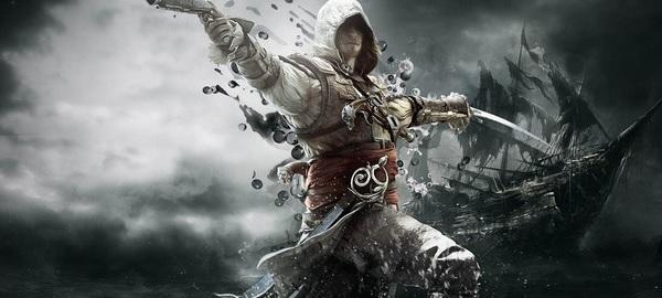 Assassins Creed IV Black Flag v3