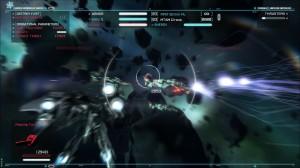 HeroesOfTheFleet_Screenshot(1)