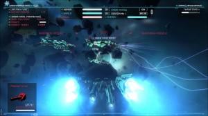 HeroesOfTheFleet_Screenshot(2)