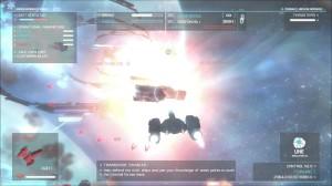 HeroesOfTheFleet_Screenshot(4)