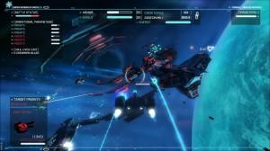HeroesOfTheFleet_Screenshot(5)