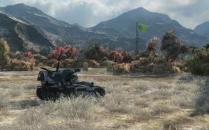 WoT_Screens_Tanks_France_AMX_Obusier_Automoteur_de_105_Image_01