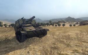 WoT_Screens_Tanks_Germany_10.5_GW_Mk.IV(e)_Image_02