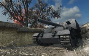 WoT_Screens_Tanks_Germany_Geschutzwagen_Elefant_(210mm)_Image_03