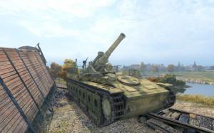 WoT_Screens_Tanks_USSR_SU_14_1_Image_03