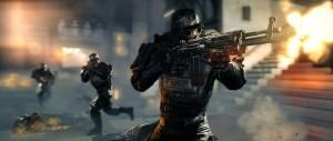Wolfenstein-screenshot-1