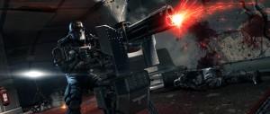 Wolfenstein-screenshot-3