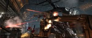 Wolfenstein-screenshot-4