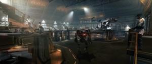Wolfenstein-screenshot-6