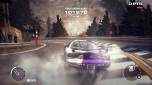 ap06_pr_gameplay_05