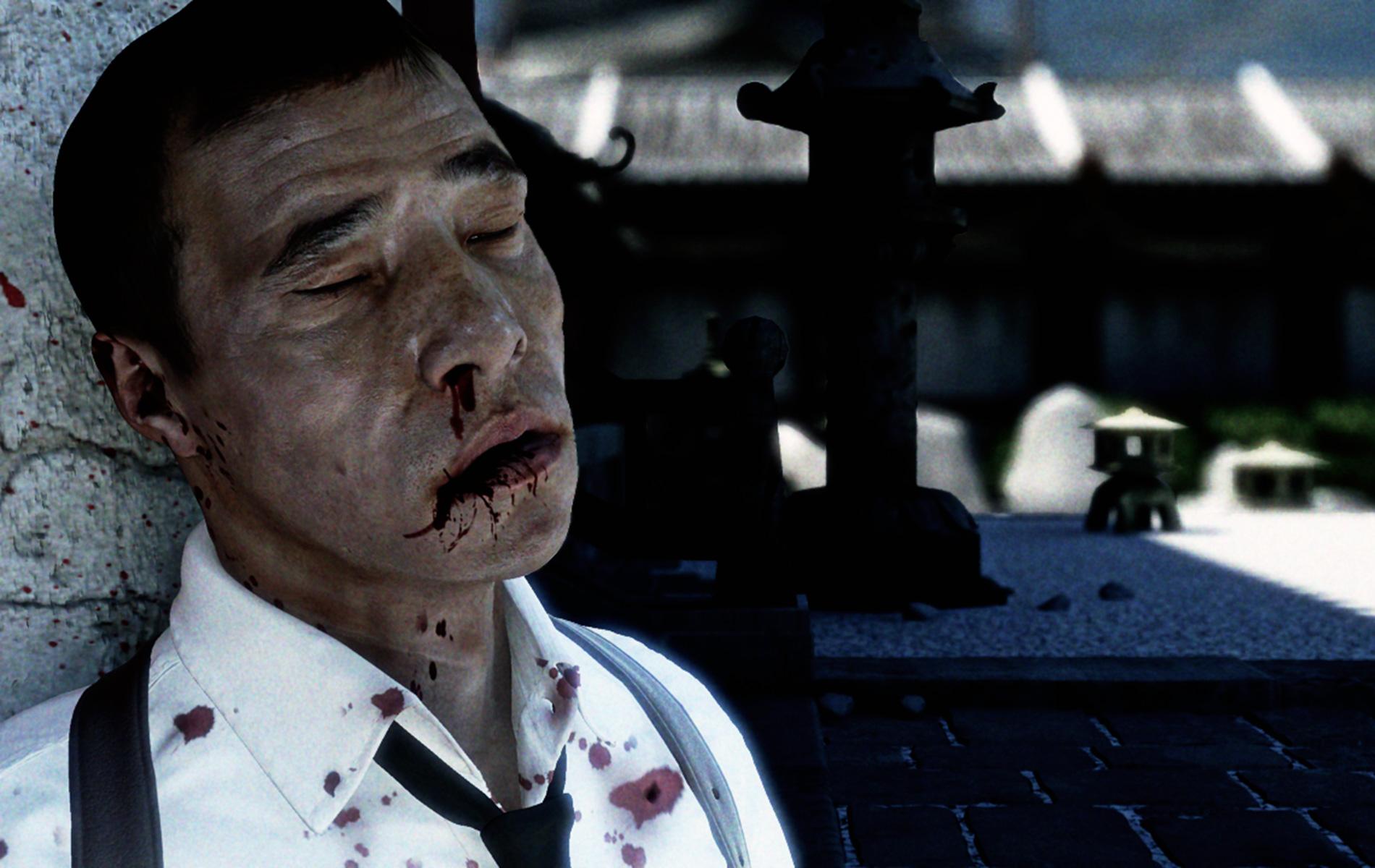 dead-yakuza-1900-1200