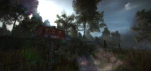 teaser_screen5