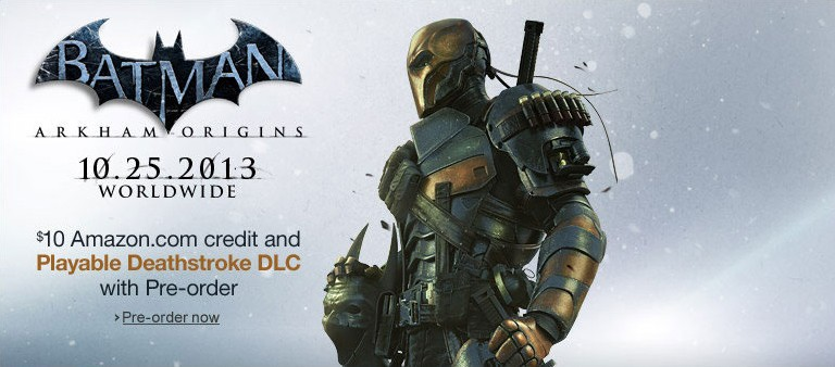 untitled-batman-DLC