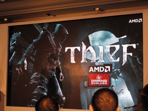 AMD-Thief-Gaming-Evolved