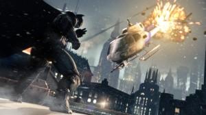 BAO_E3_BatmanHelicopter