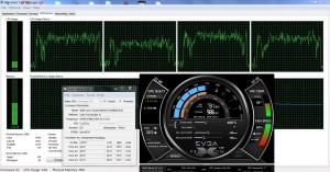 GRID 2 CPU Quadcore Performance