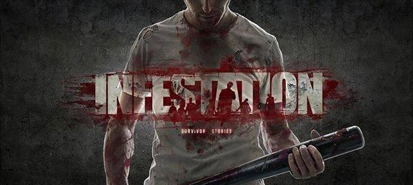 Infestation Survival Stories