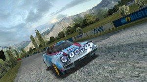 Lancia Stratos 02