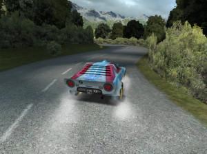 Lancia Stratos 06