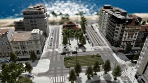 NCA_tramway_ligne_2_01