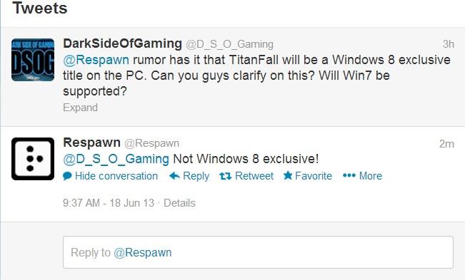 Respawn-TitanFall-Win8