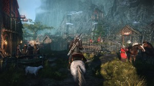 The-Witcher-3-no6